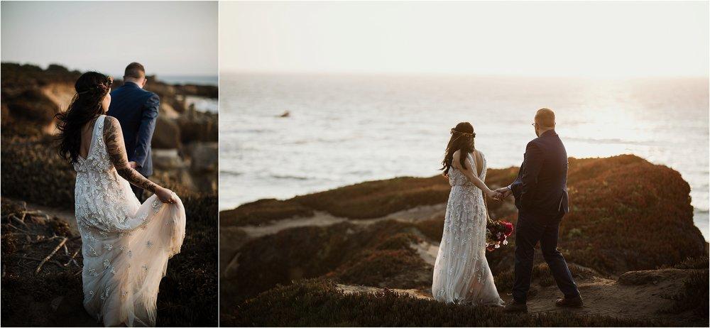 santa-cruz-cowell-ranch-hay-barn-wedding-photograhy_0045.jpg