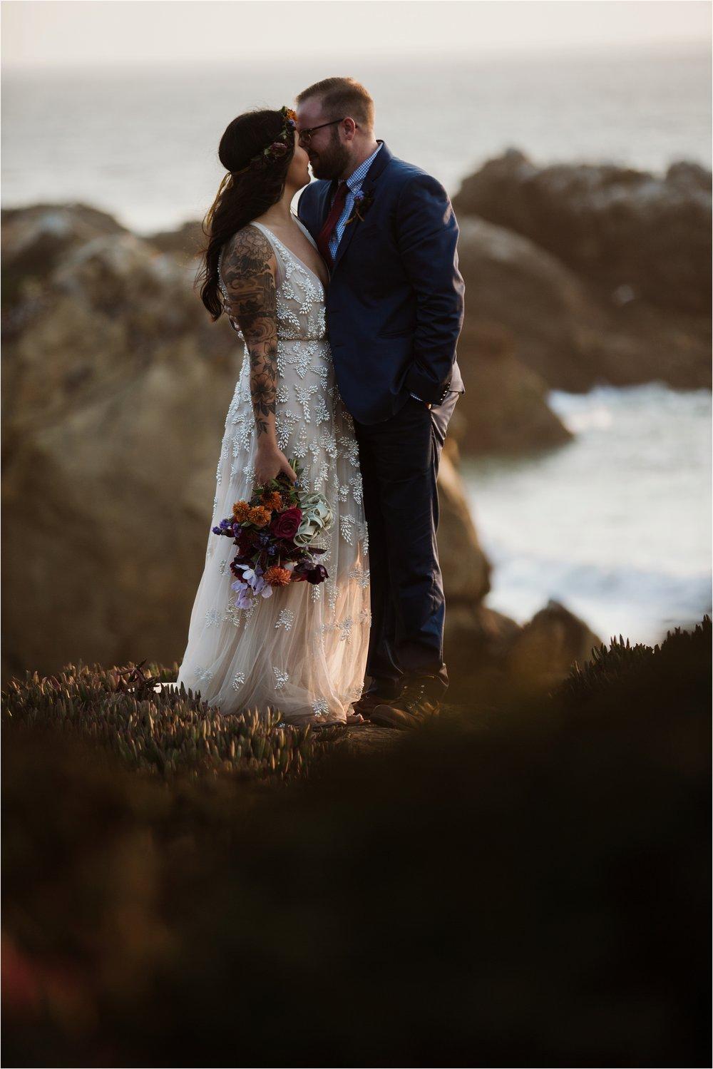 santa-cruz-cowell-ranch-hay-barn-wedding-photograhy_0046.jpg