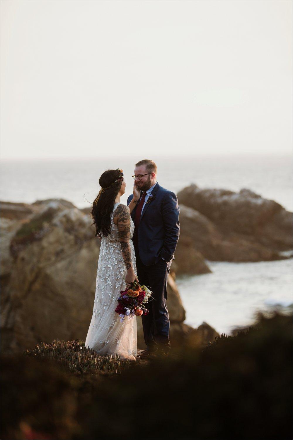 santa-cruz-cowell-ranch-hay-barn-wedding-photograhy_0047.jpg