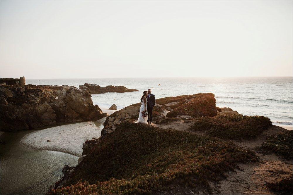 santa-cruz-cowell-ranch-hay-barn-wedding-photograhy_0048.jpg