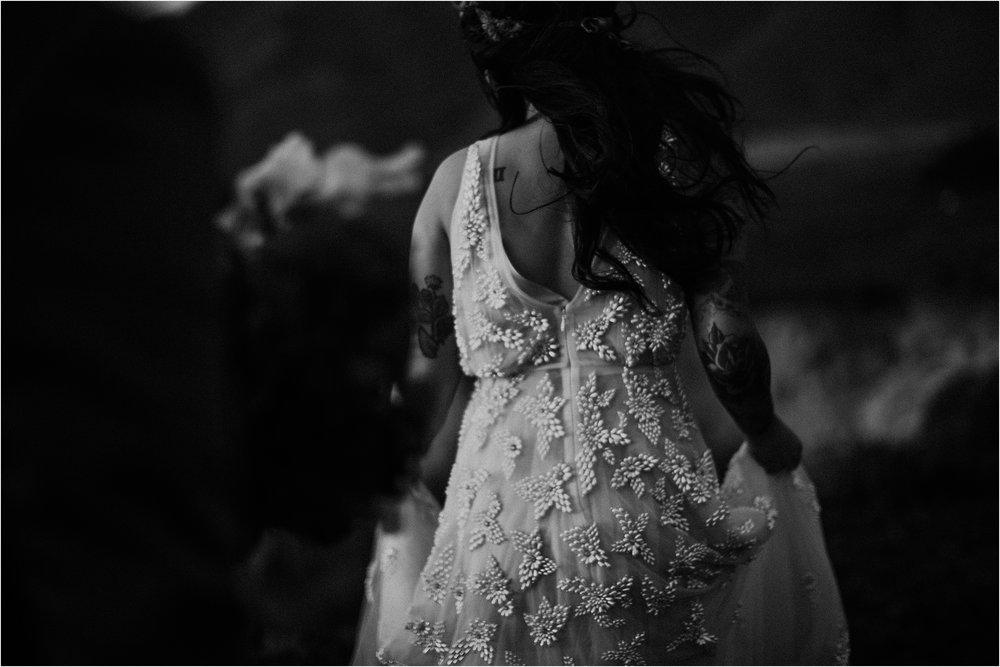 santa-cruz-cowell-ranch-hay-barn-wedding-photograhy_0050.jpg