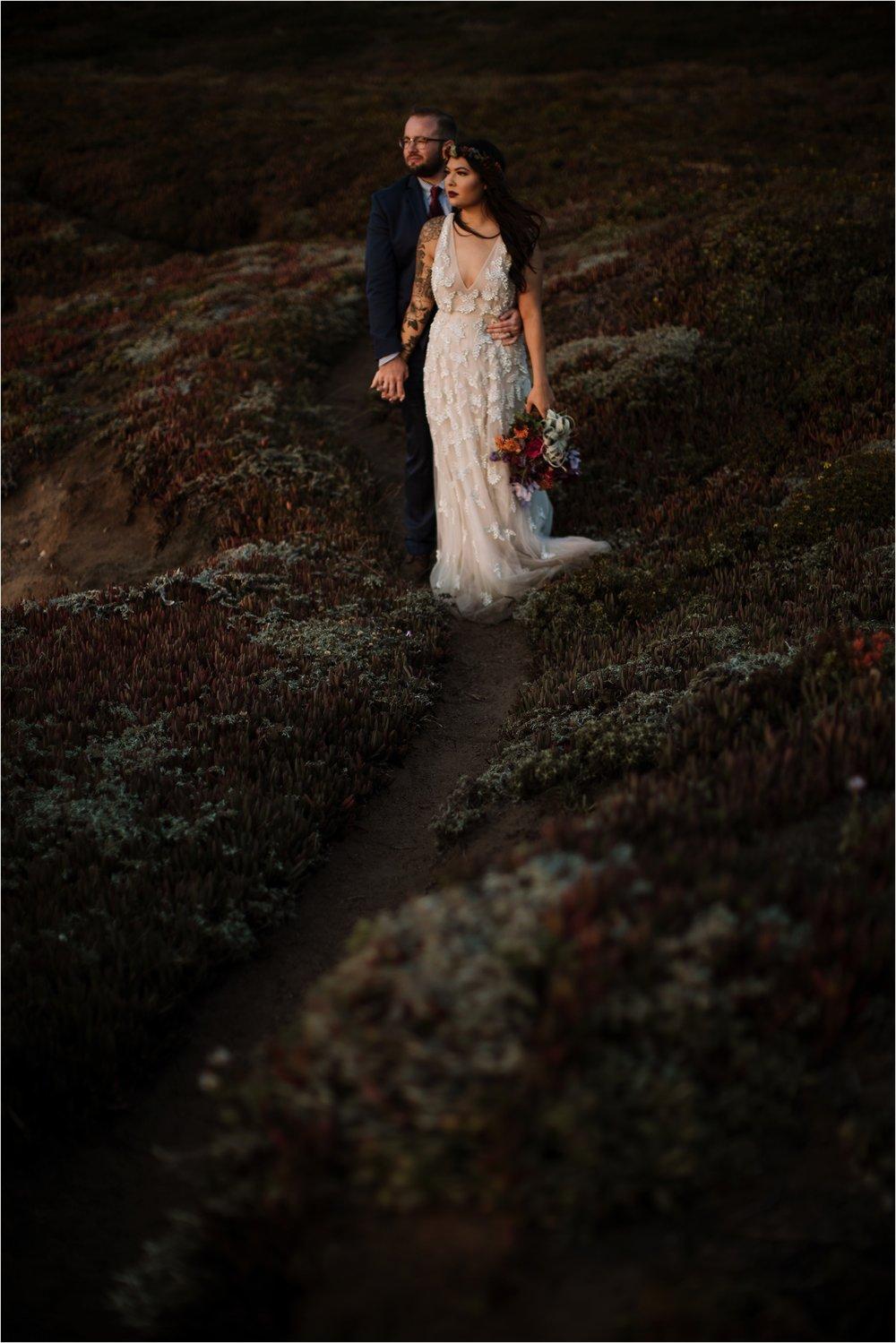 santa-cruz-cowell-ranch-hay-barn-wedding-photograhy_0051.jpg
