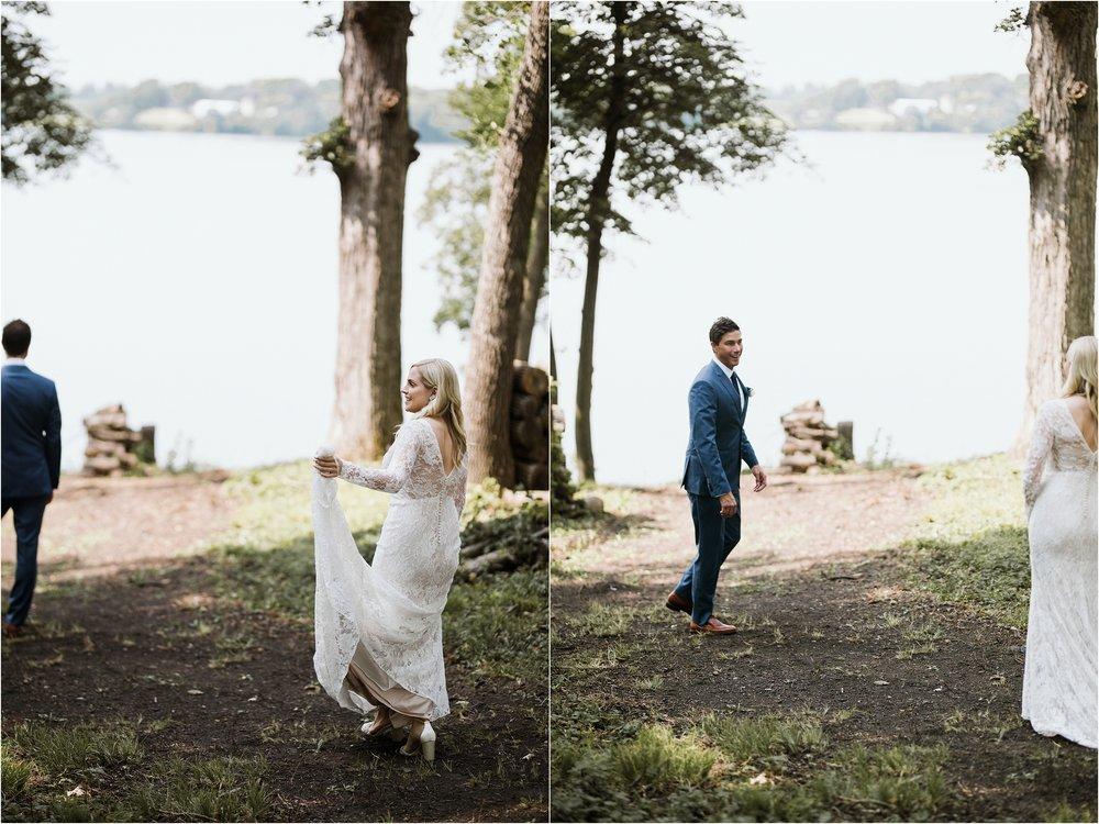 backyard-minneapolis-willmar-minnesota-wedding-photography_0008.jpg