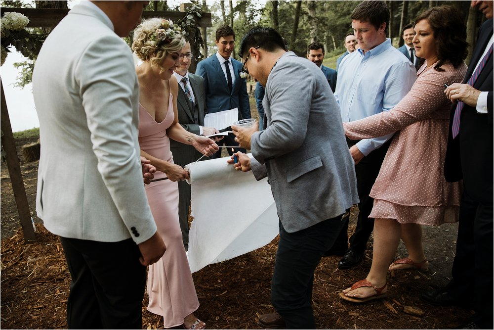 backyard-minneapolis-willmar-minnesota-wedding-photography_0021.jpg