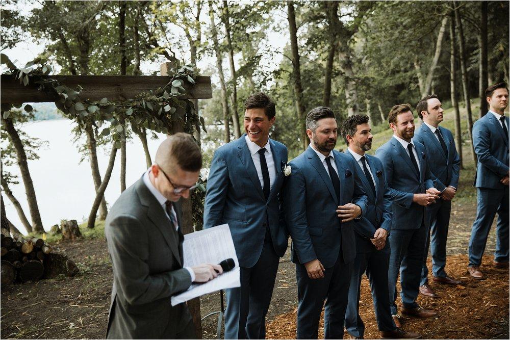 backyard-minneapolis-willmar-minnesota-wedding-photography_0023.jpg