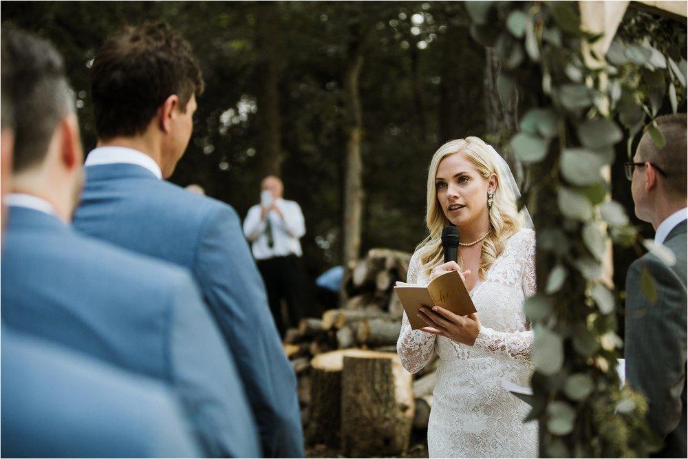 backyard-minneapolis-willmar-minnesota-wedding-photography_0030.jpg