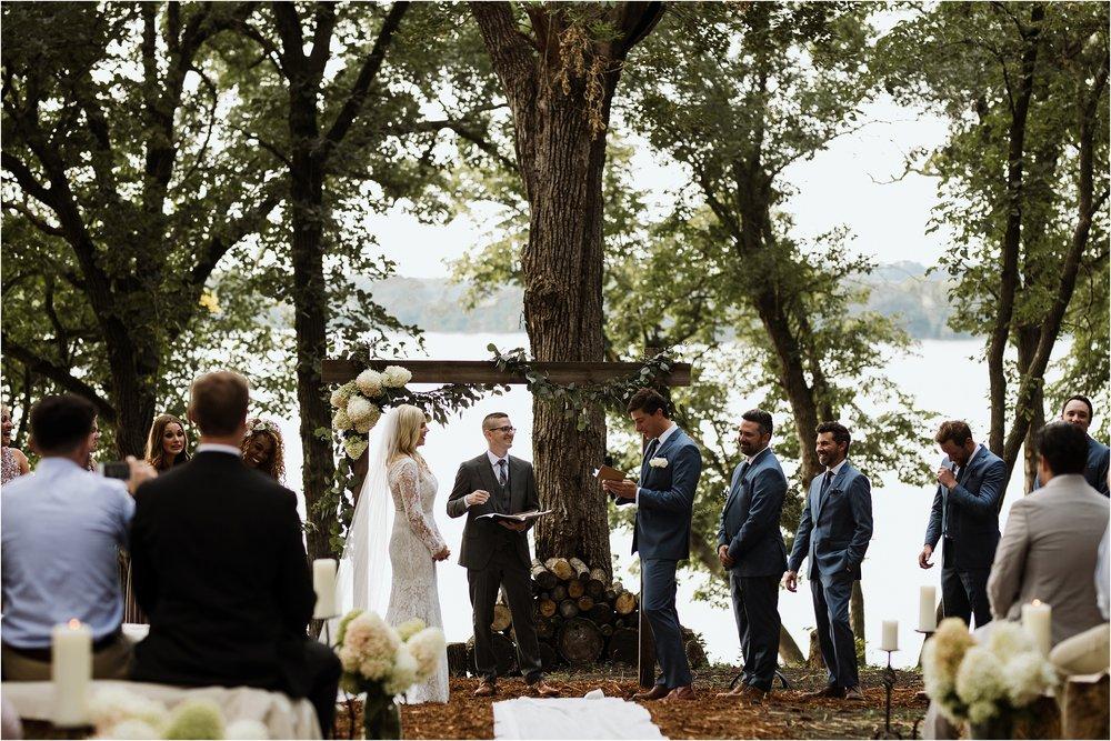 backyard-minneapolis-willmar-minnesota-wedding-photography_0031.jpg