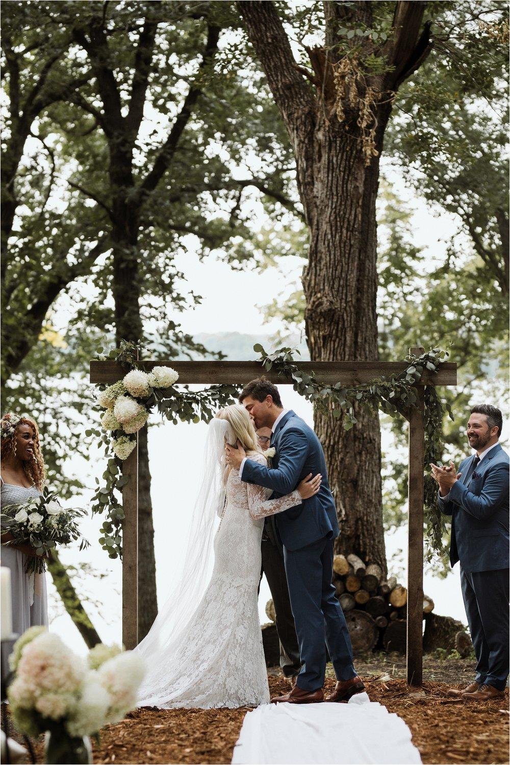 backyard-minneapolis-willmar-minnesota-wedding-photography_0032.jpg