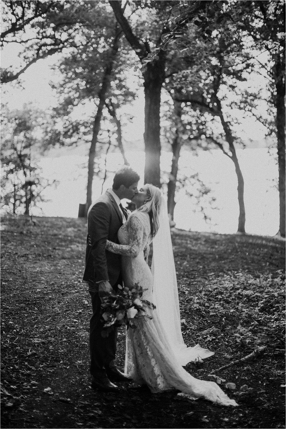 backyard-minneapolis-willmar-minnesota-wedding-photography_0034.jpg