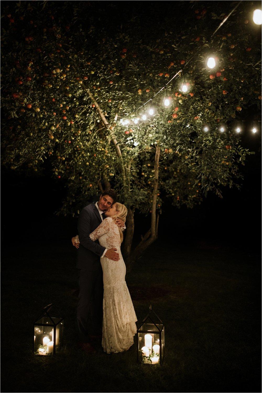 backyard-minneapolis-willmar-minnesota-wedding-photography_0056.jpg