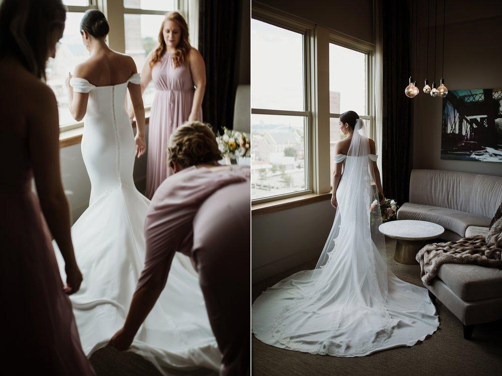 hotel-covington-jewish-wedding_0001.jpg