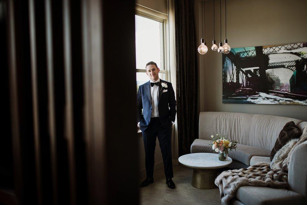 hotel-covington-jewish-wedding_0004.jpg