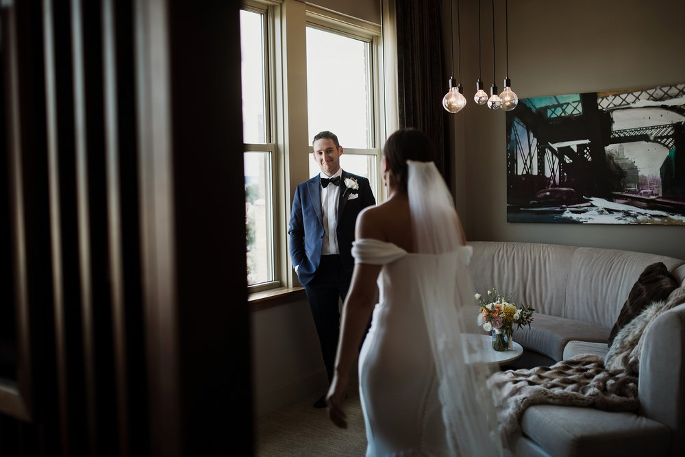 hotel-covington-jewish-wedding_0005.jpg