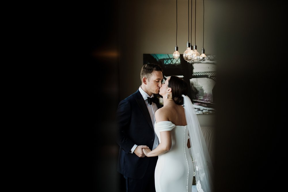 hotel-covington-jewish-wedding_0007.jpg