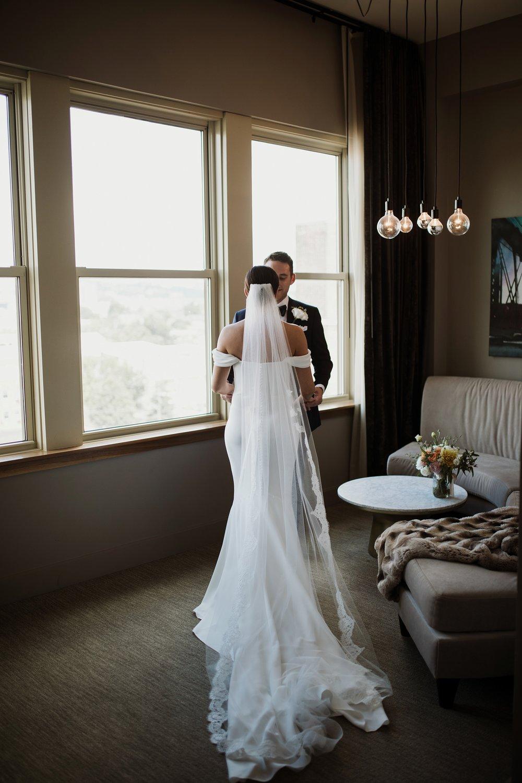 hotel-covington-jewish-wedding_0006.jpg
