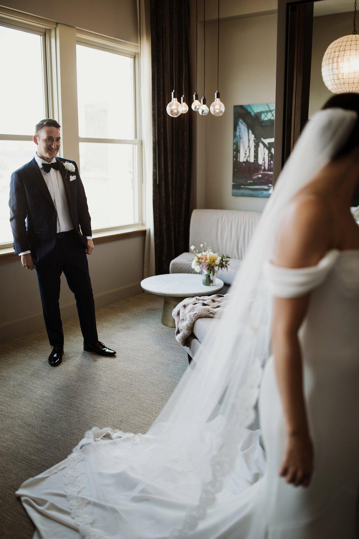 hotel-covington-jewish-wedding_0008.jpg
