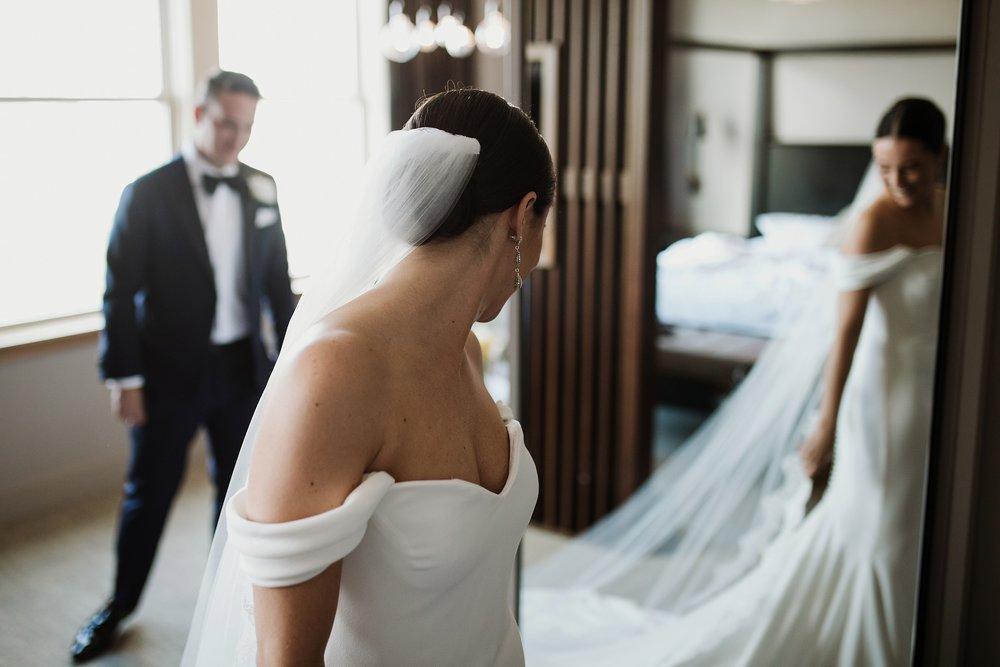 hotel-covington-jewish-wedding_0010.jpg