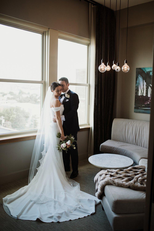 hotel-covington-jewish-wedding_0011.jpg