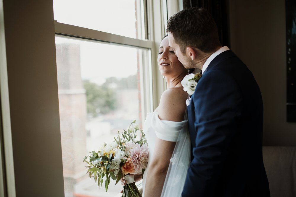 hotel-covington-jewish-wedding_0014.jpg