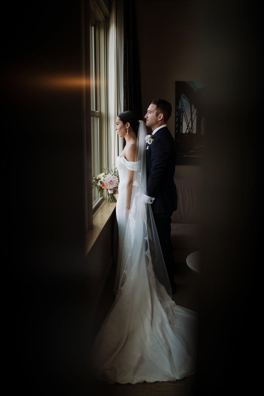hotel-covington-jewish-wedding_0013.jpg