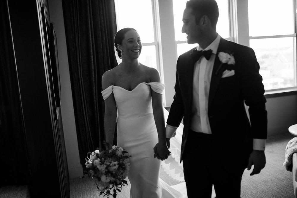 hotel-covington-jewish-wedding_0015.jpg