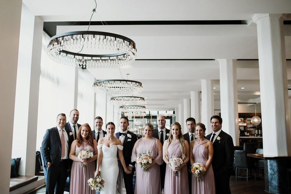 hotel-covington-jewish-wedding_0016.jpg