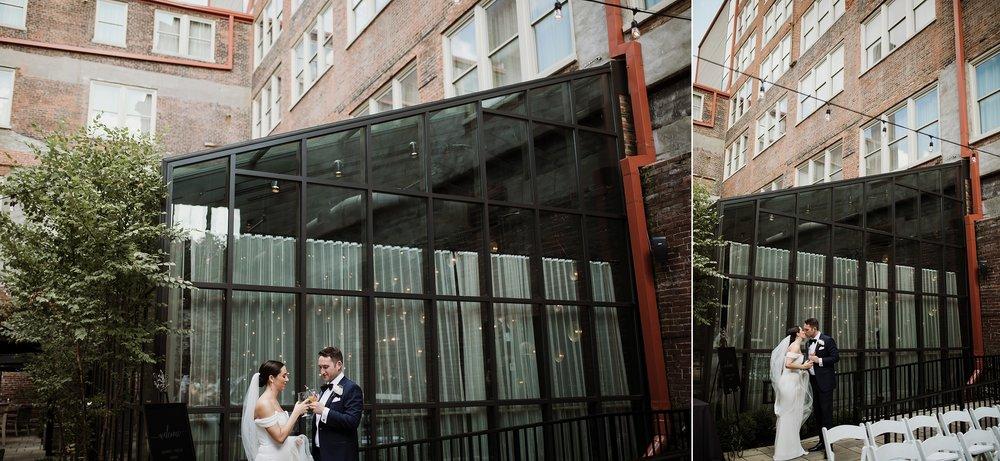 hotel-covington-jewish-wedding_0017.jpg