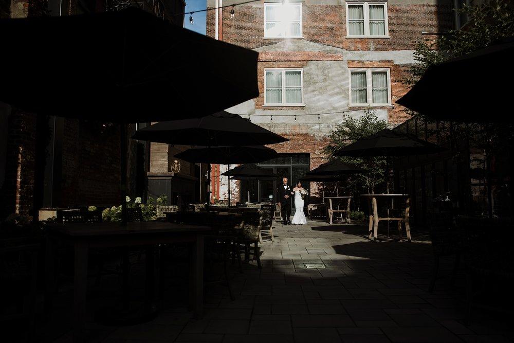 hotel-covington-jewish-wedding_0022.jpg