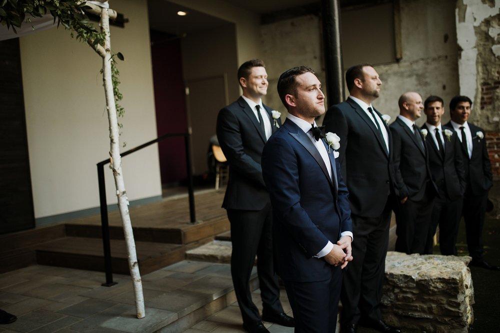 hotel-covington-jewish-wedding_0023.jpg