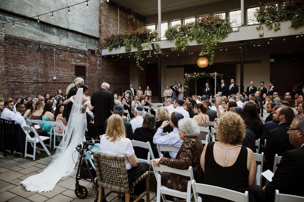 hotel-covington-jewish-wedding_0024.jpg