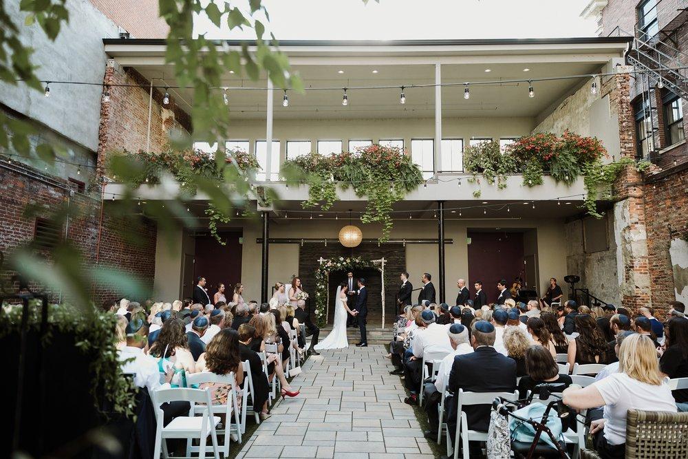 hotel-covington-jewish-wedding_0027.jpg