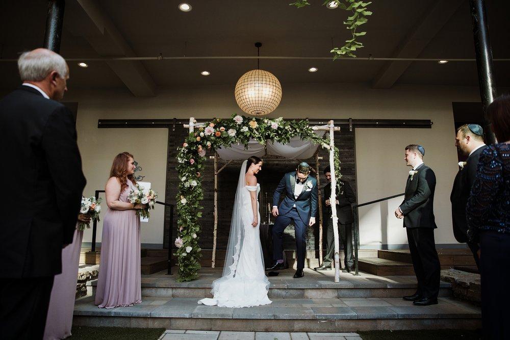 hotel-covington-jewish-wedding_0028.jpg