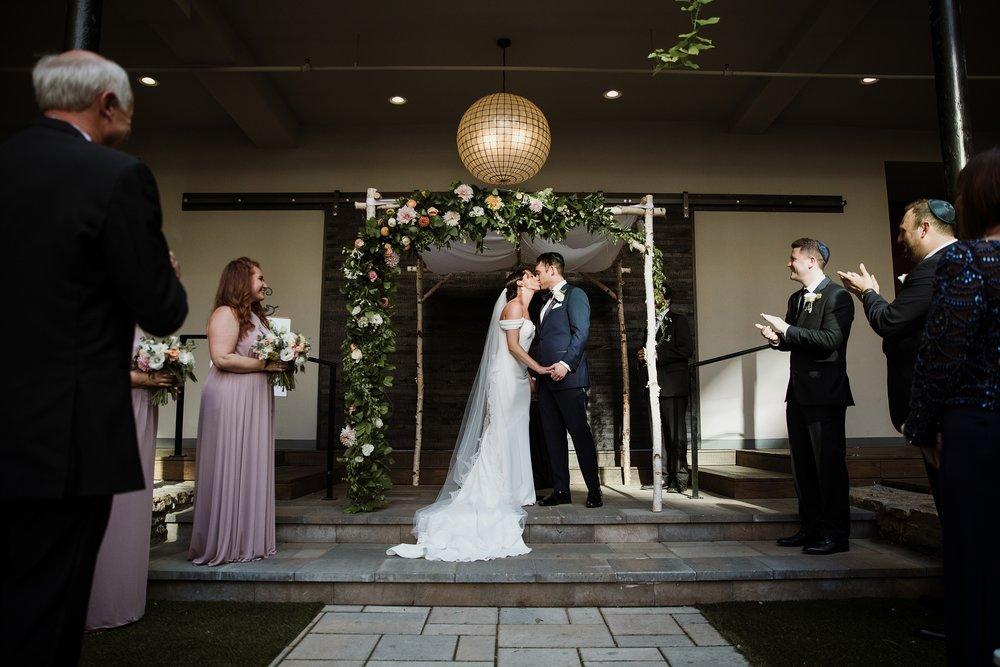 hotel-covington-jewish-wedding_0029.jpg