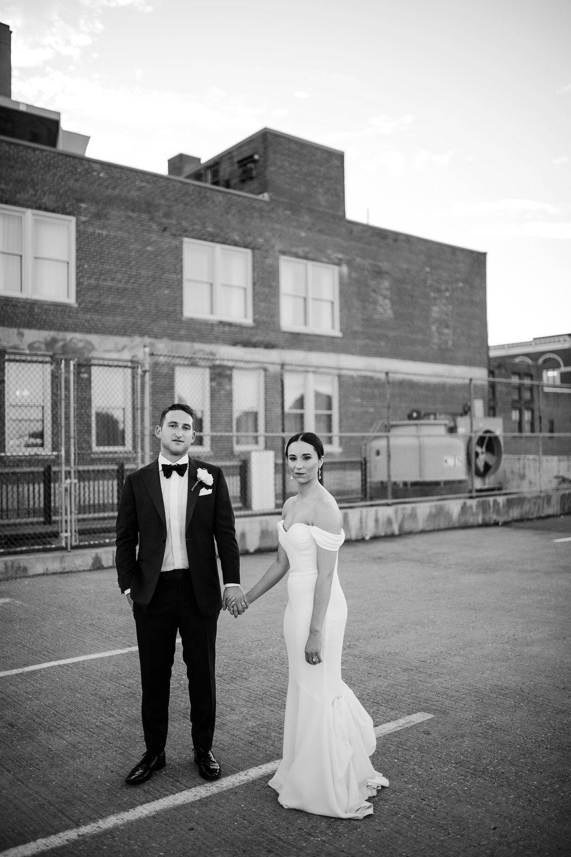 hotel-covington-jewish-wedding_0033.jpg