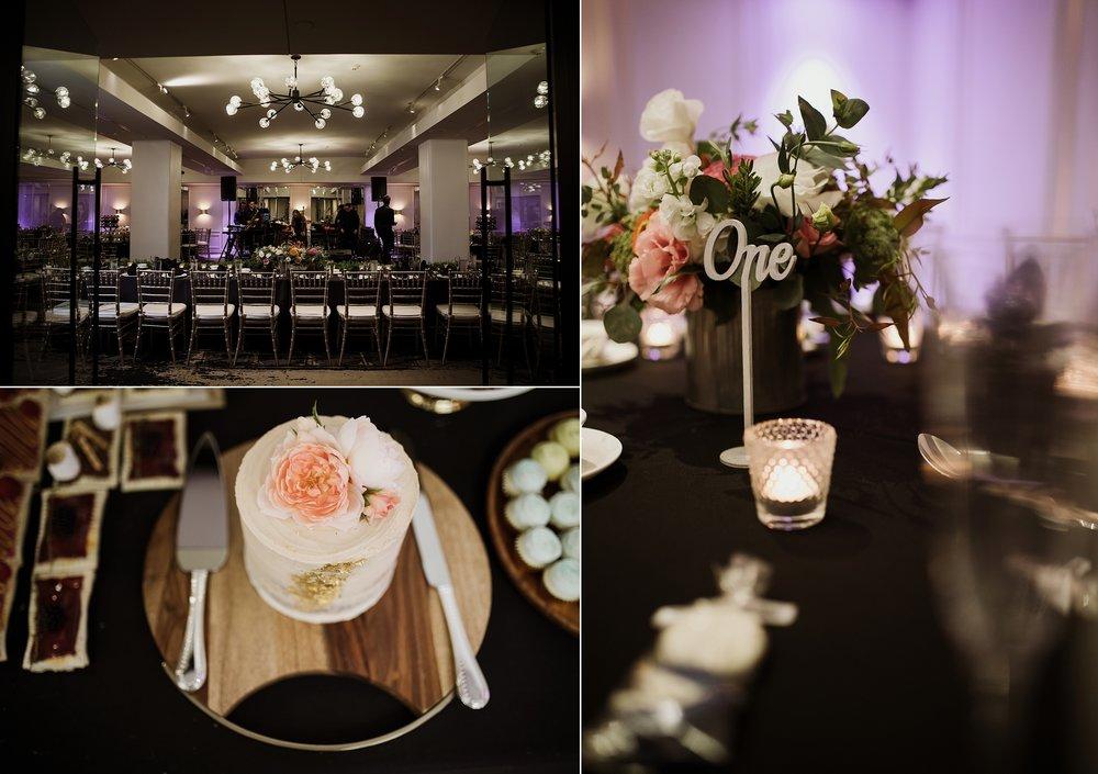 hotel-covington-jewish-wedding_0036.jpg