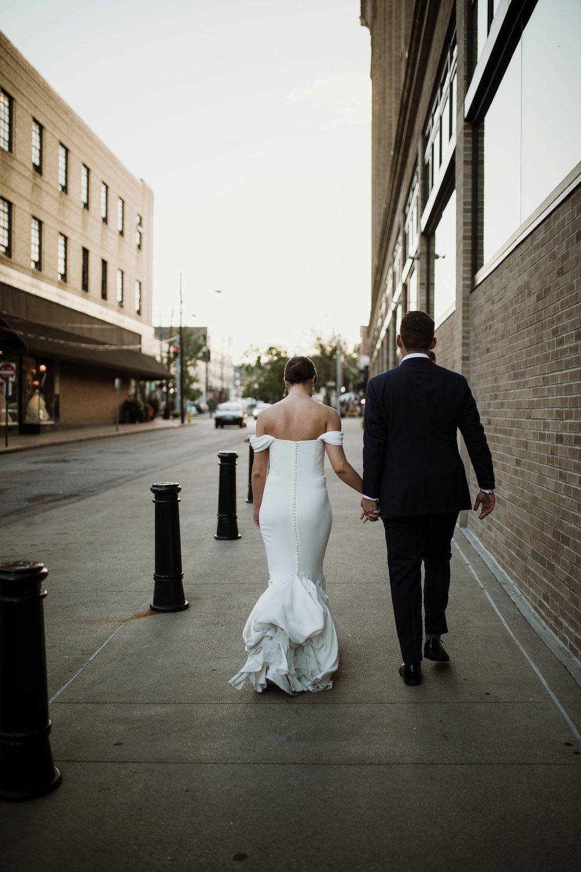 hotel-covington-jewish-wedding_0035.jpg
