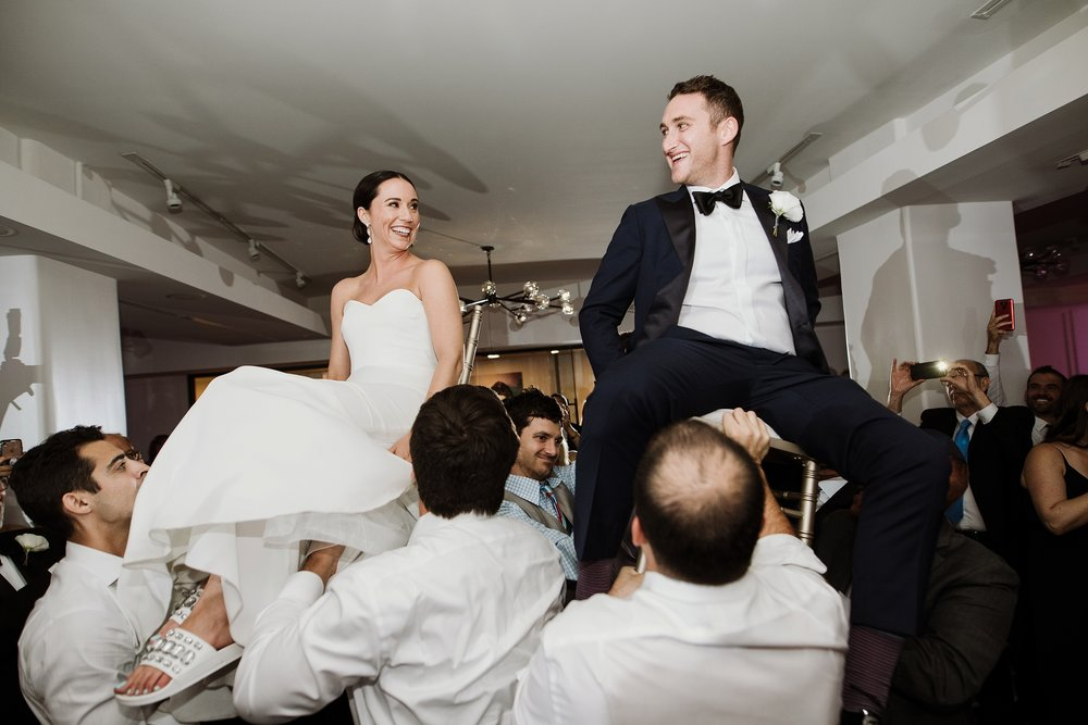 hotel-covington-jewish-wedding_0038.jpg