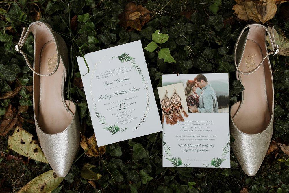timeless-charm-wilderness-rdige-camden-oh-wedding-1.JPG