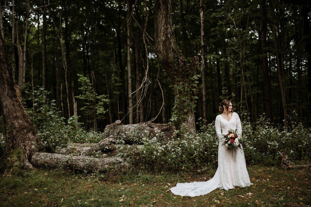timeless-charm-wilderness-rdige-camden-oh-wedding-4.JPG