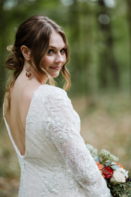 timeless-charm-wilderness-rdige-camden-oh-wedding-5.JPG