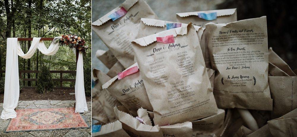 timeless-charm-wilderness-rdige-camden-oh-wedding-10.JPG