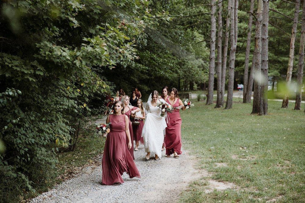 timeless-charm-wilderness-rdige-camden-oh-wedding-11.JPG