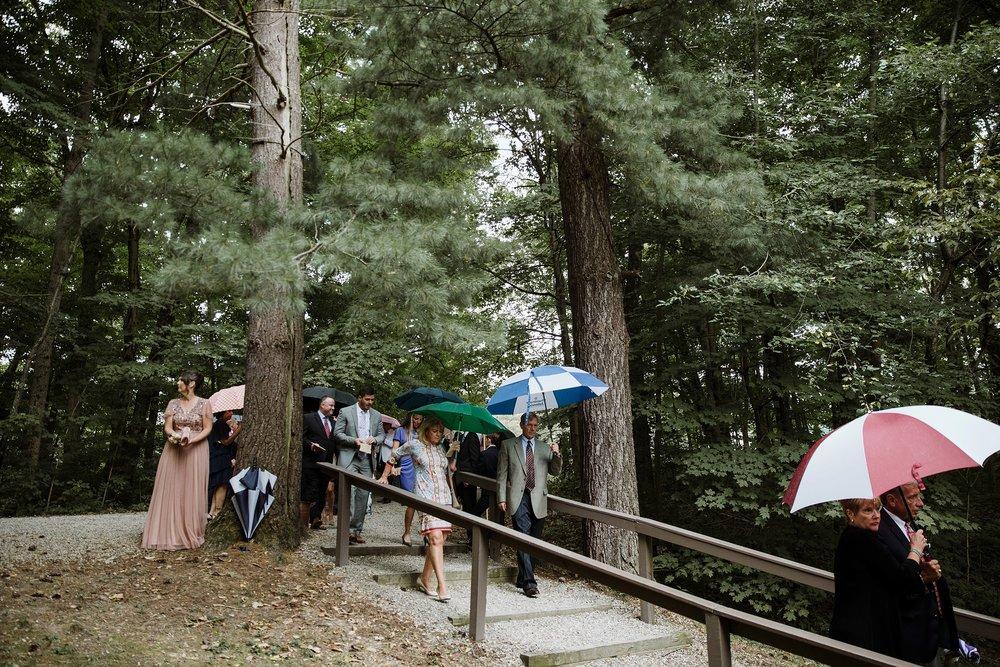 timeless-charm-wilderness-rdige-camden-oh-wedding-12.JPG