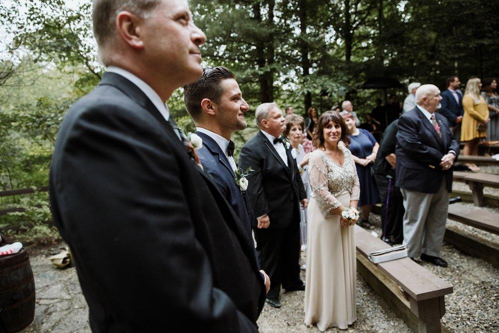 timeless-charm-wilderness-rdige-camden-oh-wedding-14.JPG