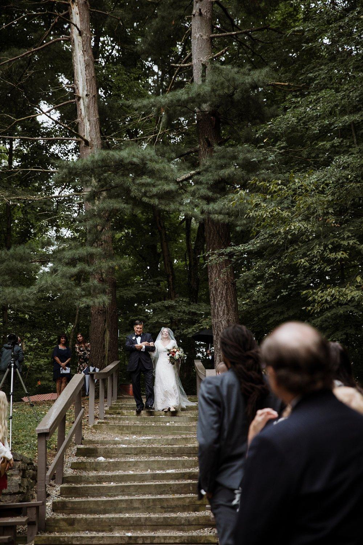 timeless-charm-wilderness-rdige-camden-oh-wedding-13.JPG
