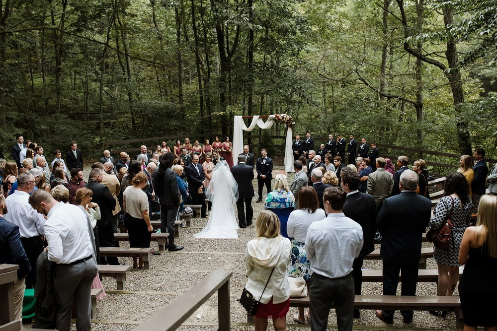 timeless-charm-wilderness-rdige-camden-oh-wedding-15.JPG
