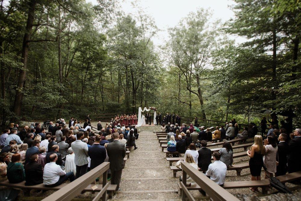 timeless-charm-wilderness-rdige-camden-oh-wedding-17.JPG