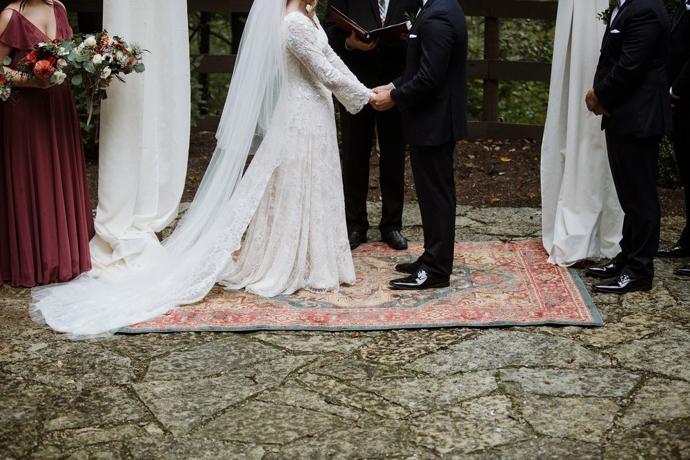 timeless-charm-wilderness-rdige-camden-oh-wedding-18.JPG