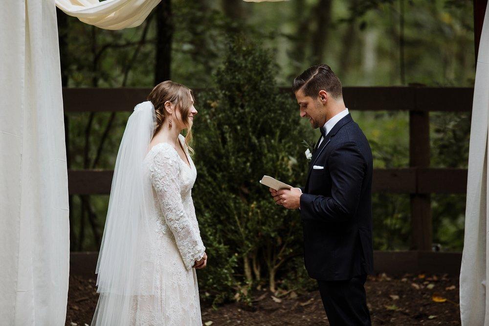 timeless-charm-wilderness-rdige-camden-oh-wedding-20.JPG
