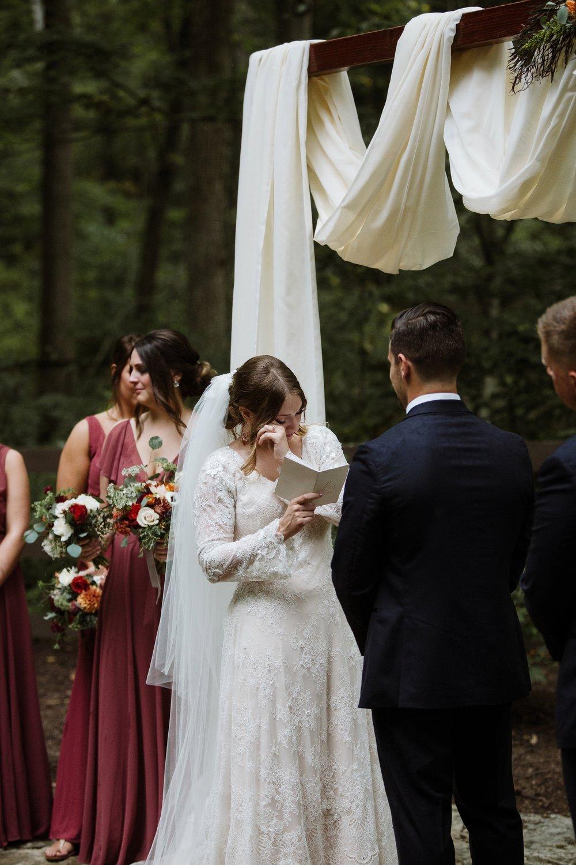 timeless-charm-wilderness-rdige-camden-oh-wedding-19.JPG